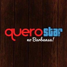 Quer(em)osStar no Barbansa!